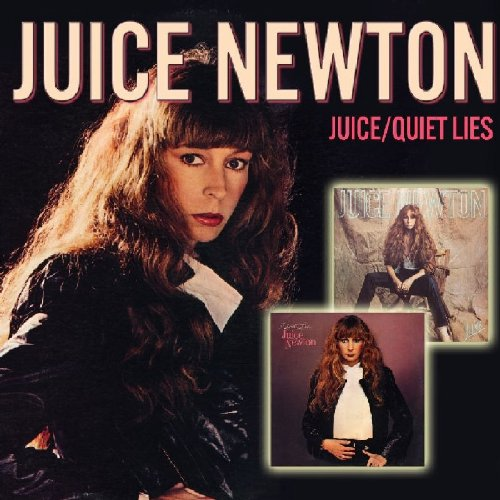 Juice/Quiet Lies