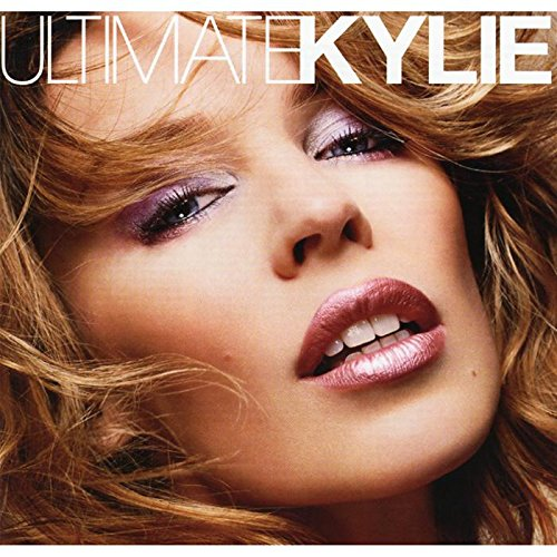 Kylie Minogue - Greates Hits (Disco 2 The Remixes) - Zortam Music