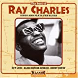 Ray Charles Sings And Plays The Blues