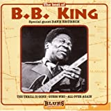 The Best of B.B. King [2004]