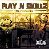 >Play N Skillz - Latinos Stand Up