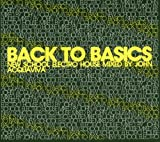 Copertina di Back to Basics