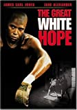 The Great White Hope (1970) (Movie)