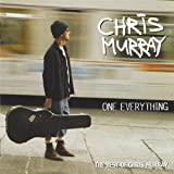 Album cover for One Everything