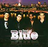 Blue Best of Album Lyrics