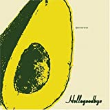 Hellogoodbye (EP)