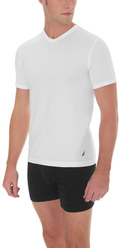 Global online store apparel accessories men for Stafford t shirts big and tall