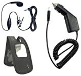3 Piece Starter Kit for LG VX7000