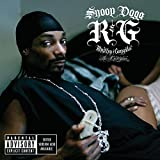 Capa de R&G (Rhythm & Gangsta) : The Masterpiece