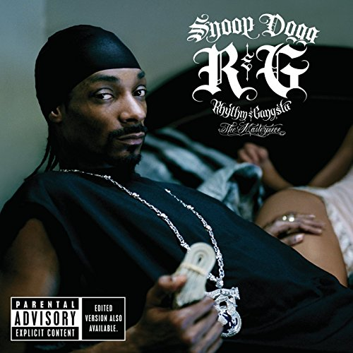 Snoop Dogg - R & G Rhythm & Gangsta (the Masterpiece) - Zortam Music