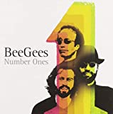 Bee Gees 封面