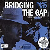Bridging the Gap [Import CD]