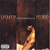 Confessions/My Boo, Pt. 2 [UK CD]