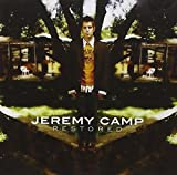 Everytime - Jeremy Camp