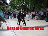 Best of Buenos Aires