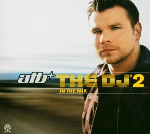 Atb - mix - Zortam Music