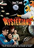 The Mysterians | Amazon.com