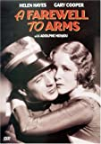 A Farewell to Arms (1932) (Movie)