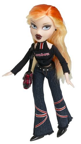 Global Online Store Toys Brands Bratz Store