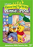 Growing Up with Winnie the Pooh: Volume 2 - February 8