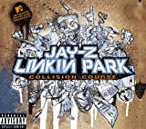 Linkin Park & Jay-Z / Collision Course