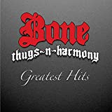 >Bone Thugs-N-Harmony - Days Of Our Livez