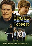 Edges of the Lord - movie DVD cover picture