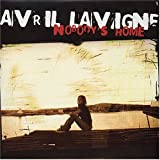 Nobody's Home [Import CD]