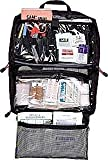 Atwater Carey Pro 3.0 First Aid Kit by Atwater Carey