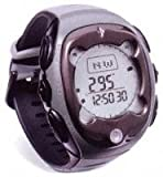 Bushnell DNS Pro Wrist-Top Digital Compass by Bushnell