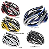 Bell Sweep R Cycling Helmet by Bell