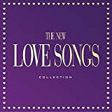 Copertina di album per Steve Wright's Sunday Love Songs [The New Collection] (disc 2)