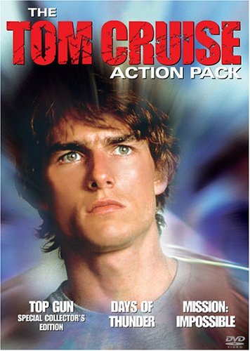 tom cruise top gun volleyball scene. Tom Cruise Action Pack