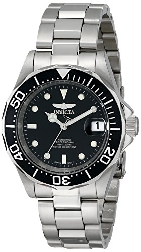 Images for mens watches jewelry