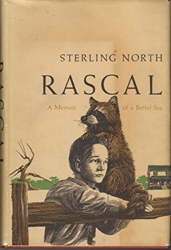 [Rascal: A Memoir of a Better Era]