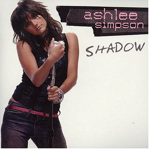 Shadow [CD #2]