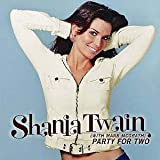 Party for Two [UK CD #2]