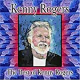 The Best of Kenny Rogers [Liquid 8]