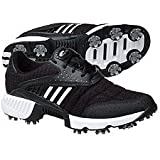 Adidas Mens ClimaCool II Golf Shoes by adidas