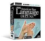 Instant Immersion ASL (American Sign Language)