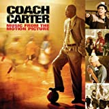 Coach Carter Soundtrack