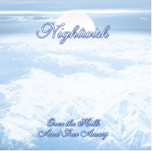 Nightwish - Away Lyrics - Zortam Music