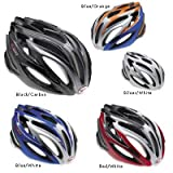 Bell Ghisallo Cycling Helmet by Bell