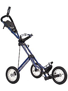 CT SEAT EZ moreover 271651446237 as well Ct Cl11 5 V2 likewise 260765117098 further Bag Boy Quad. on golf push carts