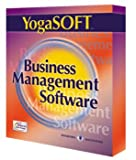 YogaSOFT Lite Yoga Studio Management Software.