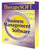 TherapySOFT Lite Therapy Clinic, Therapy Practise, Management Software for Therapist