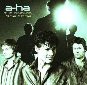 A-Ha - The Singles 1984 - 2004 - Zortam Music