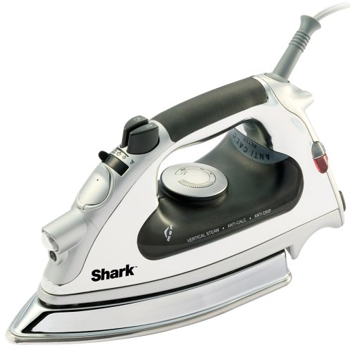 Euro Pro Steam Iron ~ Global online store kitchen brands euro pro irons
