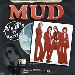 Mud - A Time To Remember The 70