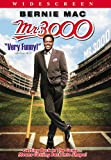 Mr. 3000 (2004) (Movie)